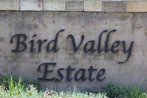 bird-valley-estate
